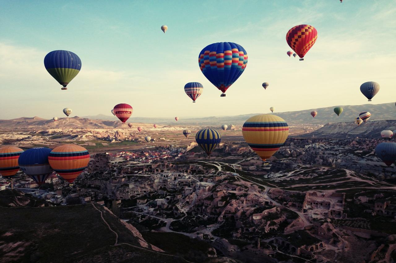 cappadocia-805624_1920-sc