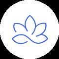 service-lotus